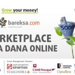 Apa Saja Fitur yang Ada di Bareksa.com ?