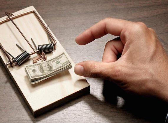 3 Hal yang Harus Kamu Pahami Agar Tak Terjebak Investasi Bodong
