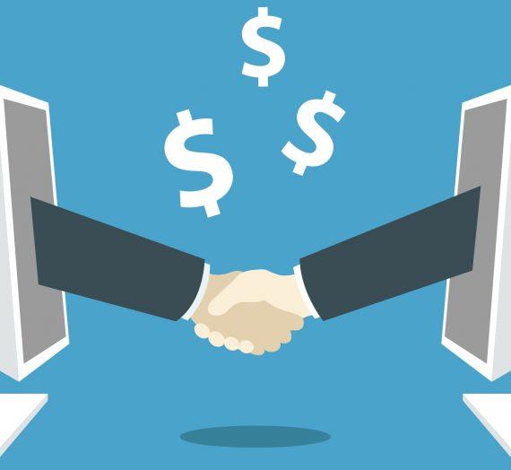 OJK Merilis Peraturan Mengenai P2P Lending, Apa Saja Isinya?