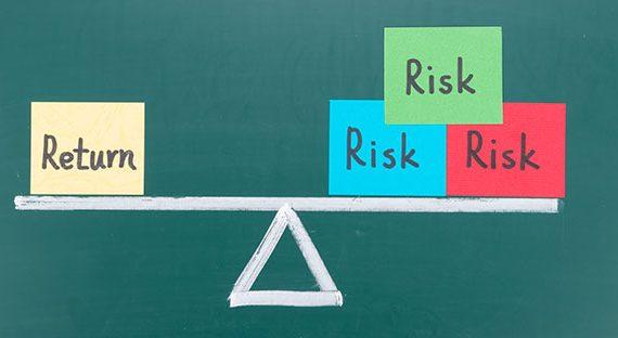 3 Jenis Profil Risiko Ini Wajib Kamu Ketahui Sebelum Memulai Berinvestasi