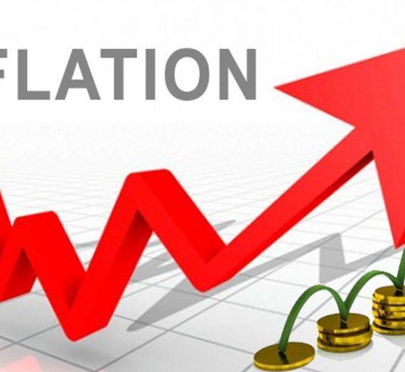 Apakah Kamu Sudah Siap Menghadapi Inflasi? Begini Cara Menaklukkannya!
