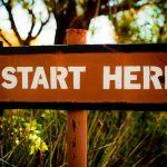 Tertarik Berinvestasi di Saham? 3 Langkah Awal Ini yang Harus Kamu Perhatikan!