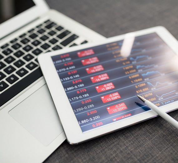 Memahami Rumus PER dan PBV dalam Analisis Investasi Saham