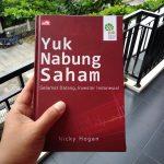 Nabung Saham Ala Nicky Hogan