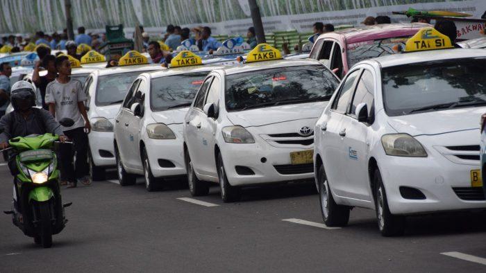 Ekspress Transindo Utama Melakukan PHK Karyawan, Bagaimana Kondisi Perusahaan Saat Ini?