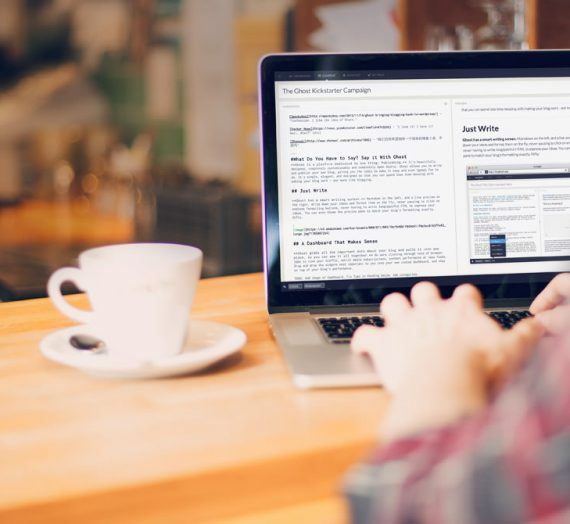 5 Blog Terbaik untuk Belajar Investasi Saham