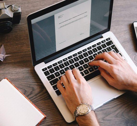 Pelajaran dari Setahun Ngeblog, Apa Selanjutnya?