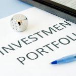 Kinerja Portofolio Investasi Juni 2018
