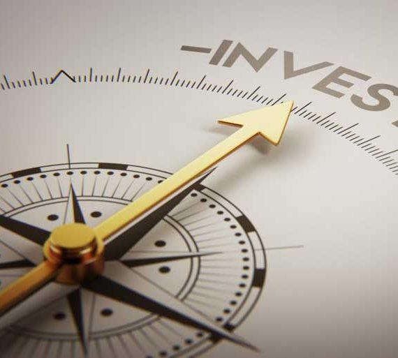Apa Bedanya Private Equity dan Venture Capital?
