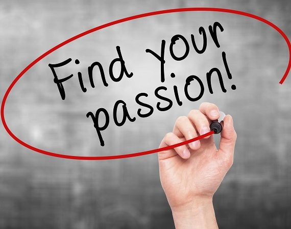 4 Cara Mencari Passion yang Wajib Dicoba agar Hidupmu Lebih Bermakna