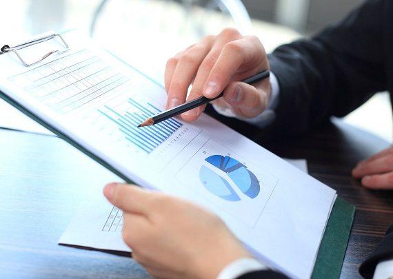 Cara Menghitung Tingkat Pertumbuhan Rata-Rata Tahunan dengan Rumus CAGR
