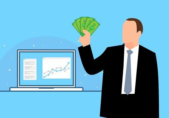 Cari Investasi yang Dijamin Pemerintah? SBR005 Bisa Menjadi Pilihanmu!