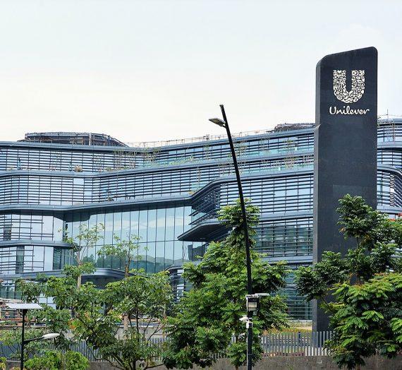 Stock Split, Aksi Korporasi Unilever Indonesia Yang Menarik Hati Para Investor