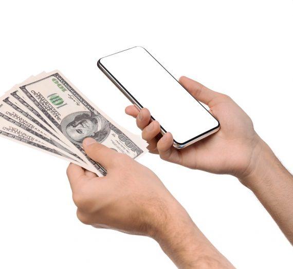 Tips Untuk Memilih Jasa Pinjaman Online Aman