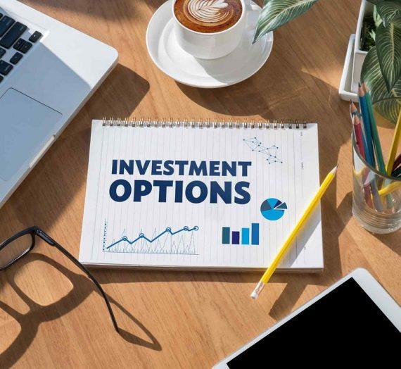 Jangan Panik Jika Nilai Investasi Unit Link Turun, Kamu Bisa Terapkan Strategi dari Prudential Indonesia