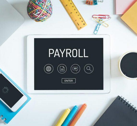 Praktis Membuat Laporan Payroll Melalui Aplikasi Payroll