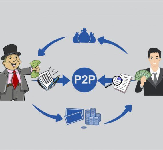 Review p2p Lending Asetku : Cara Pendanaan Mudah dengan Imbal Hasil Maksimal