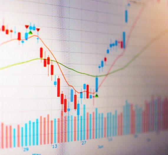 Pelajari Dahulu Pengertian Pasar Modal, Biar Kamu Paham Investasi Saham!